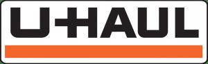 u-haul_logo_3532